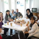 201206 Home Church